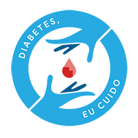 diabetes-eu-cuido200