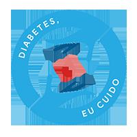 diabetes-eu-cuido200