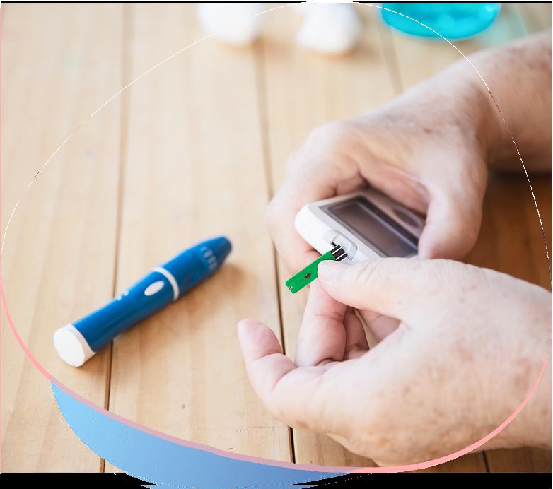 home-diabetes-p2