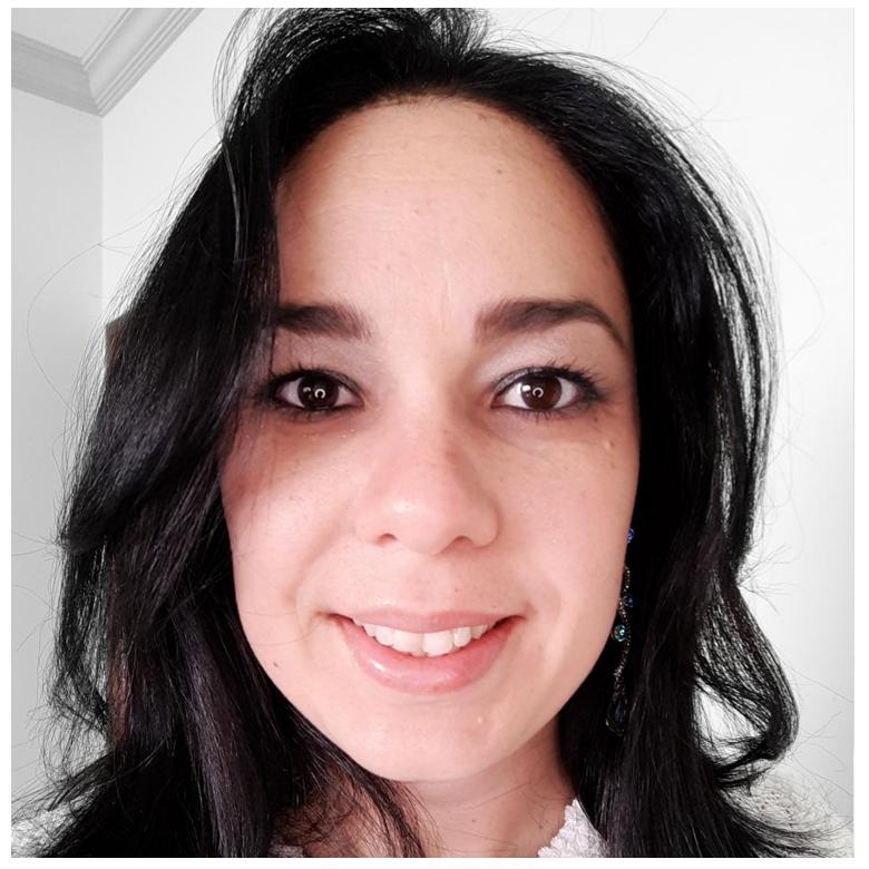 Sheila S Cunha